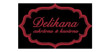 Delikana logo