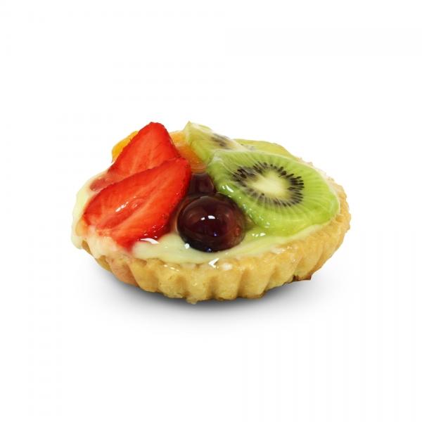 produkt_Ovocný košík tropic