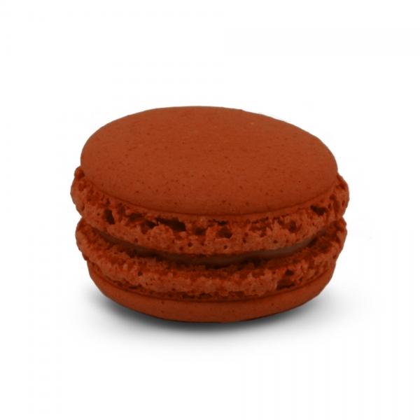 produkt_MAKRONEK čokoláda