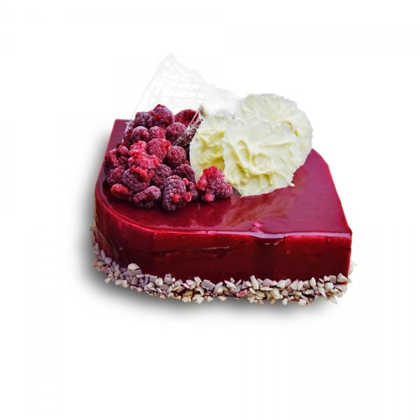 produkt_MRAŽENÁ SLZA malina s jogurtem