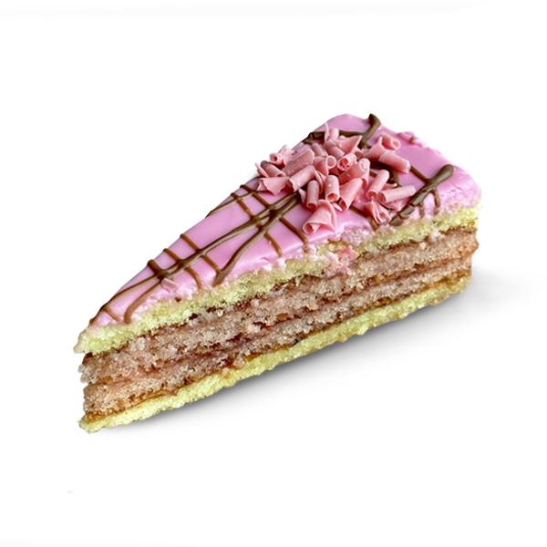 produkt_Punčový dort